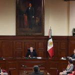 SCJN declara inconstitucional el artículo 468, fracción II del Código Nacional de Procedimientos Penales (Sentencia completa)