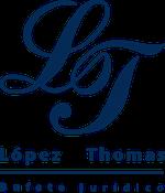 LOPEZTHOMAS (1)x150