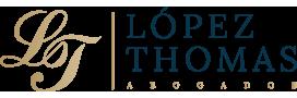 Bufete Jurídico López Thomas